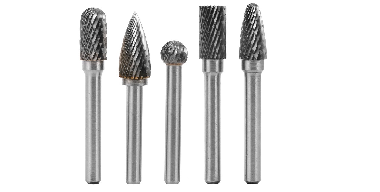 Reviews Archives - Industrial Drill Bit
